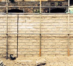 block-walls-2