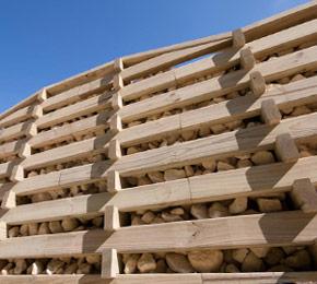 timber-crib-1